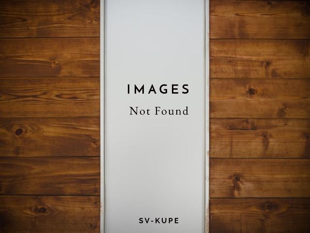 фото проекта не найдены