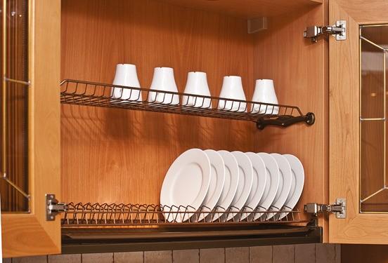Сушилка для кухни