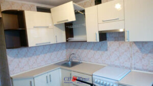 Изображение-Кухня 1204