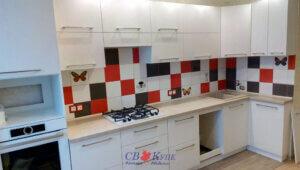 Изображение-Кухня 1212