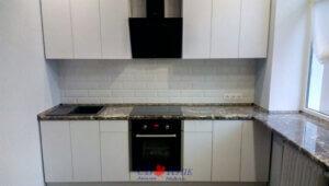 Изображение-Кухня 1205