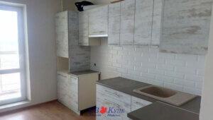 Изображение-Кухня 1207