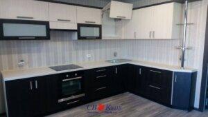 Изображение-Кухня 1208