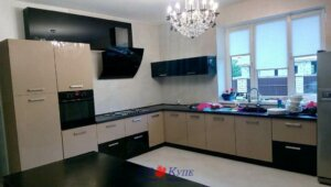 Изображение-Кухня 1209