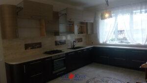 Изображение-Кухня 1201