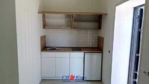 Изображение-Кухня 1210