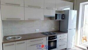 Изображение-Кухня 1211
