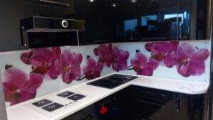 Изображение-кухня 1202