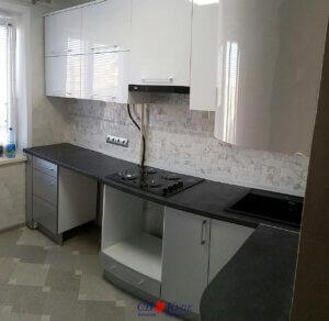 Изображение-Кухня1226