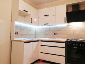 Изображение-Кухня 1227