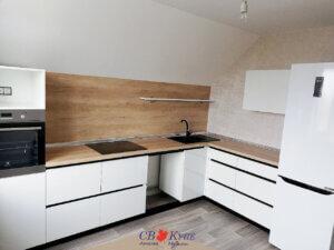 Изображение-Кухня1223