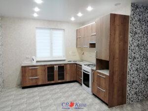 Изображение-Кухня 1222