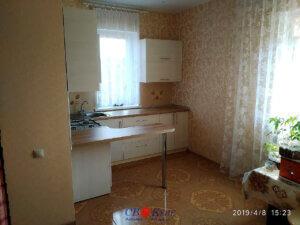 Изображение-Кухня 1219