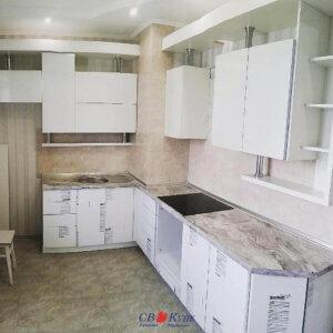 Изображение-Кухня 1228