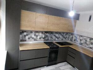 Изображение-кухня 1218