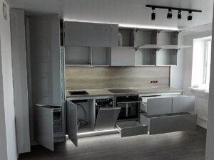 Изображение-Кухня 1213
