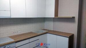 Изображение-кухня 1214