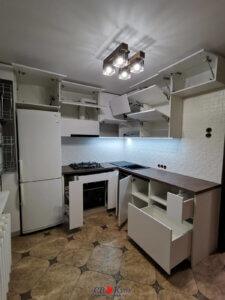 Изображение-Кухня 1215