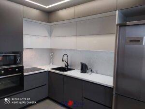 Изображение-Кухня 1225