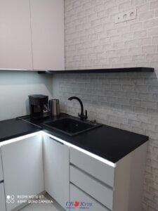 Изображение-Кухня 1221