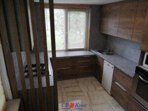 Изображение-Кухня 1224