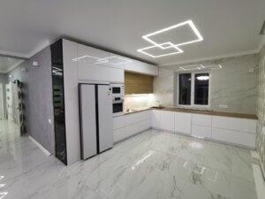 Изображение-Кухня 1230