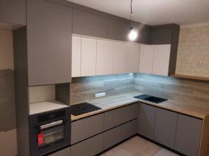 Изображение-Кухня 1231