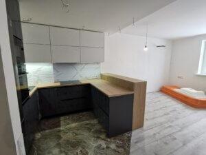 Изображение-Кухня 1233