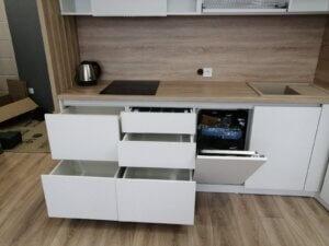 Изображение-Кухня 1234