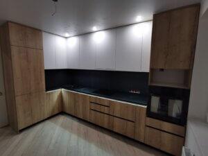 Изображение-Кухня 1235