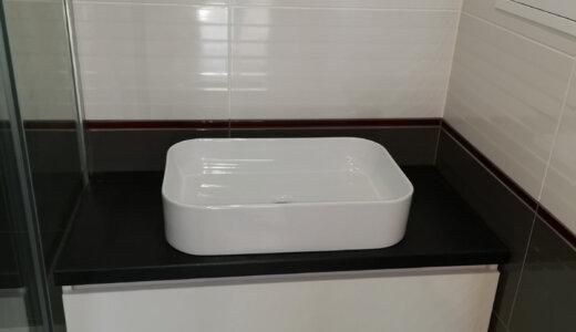 Изображение-Мебель в ванную комнату 1808